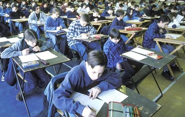 Тысячи британских школьников учились в исламских школах, не подозревая об этом