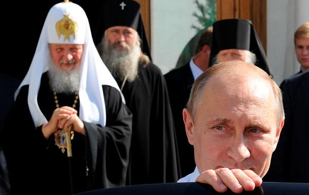 Обзор западных СМИ: Россия сеет непредсказуемость