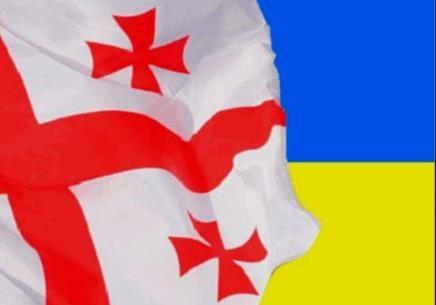 Реформы Грузии – как пример для реформирования Украины.