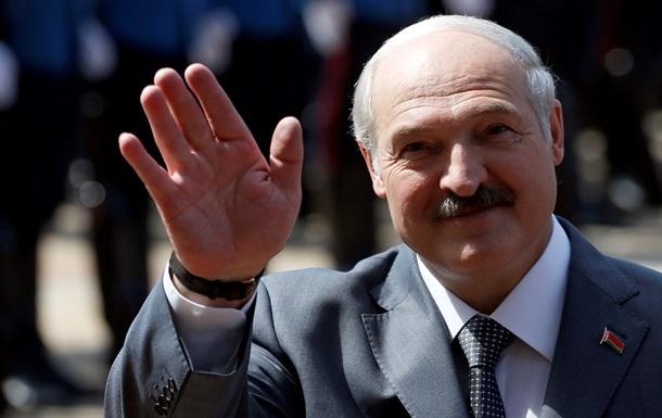 Серый сектор: скольких белорусов кормит теневая экономика?