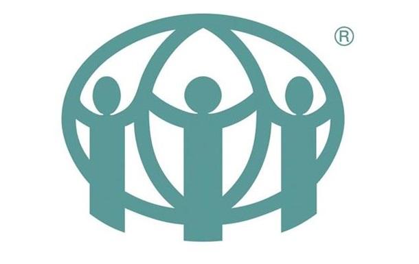 Помощь от АДРА: продукты, одежда и медикаменты для переселенцев