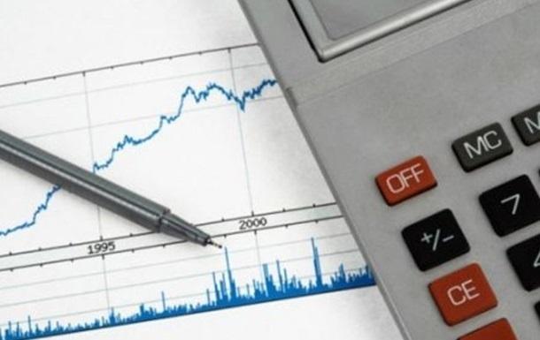 В Украине падение ВВП за полгода может достигнуть 3%
