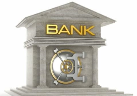 Кризис в Украине: Банковский сектор всё еще характеризуется  нестабильностью?