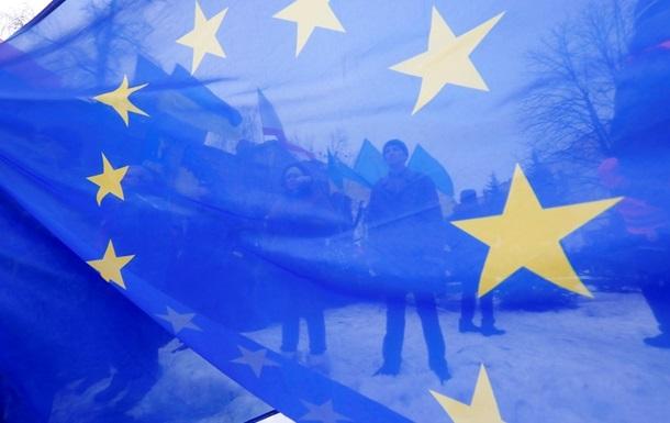 Совет ЕС определил, за что можно включать в санкционные списки