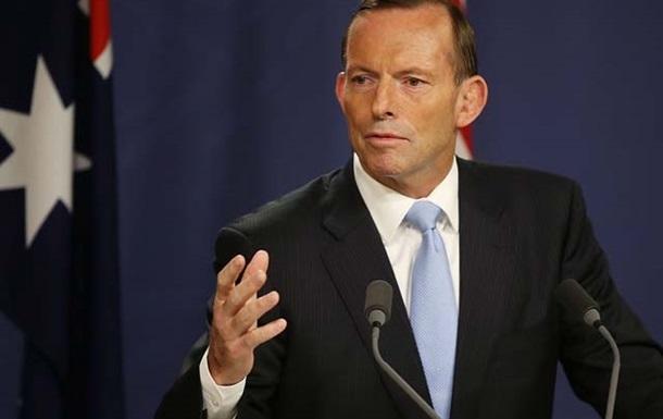 Австралия не будет вводить новые санкции против России в ближайшее время