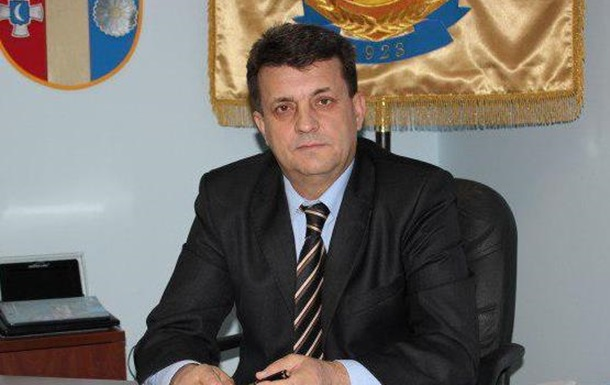 Губернатор Вінниччини пояснив, для чого проводиться мобілізація
