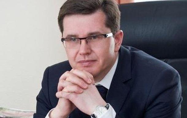 «Протест київського Автомайдану біля ВААС – замовний», - голова суду Кузьмишин