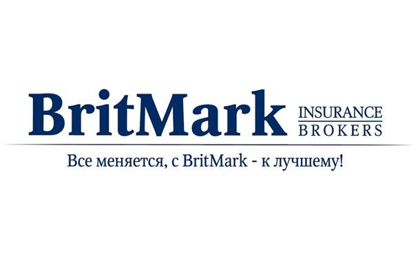 Кто такой страховой брокер?