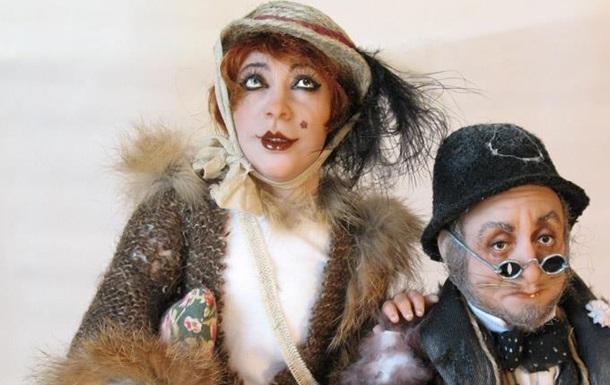 Кот Базилио и лиса Алиса теперь работают в VABбанке