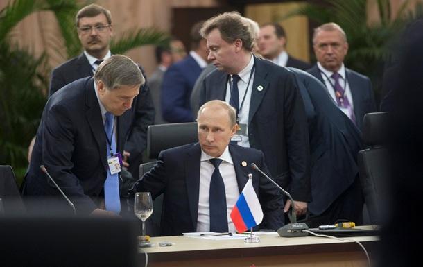Худший сценарий санкций: России потребуется до $80 млрд