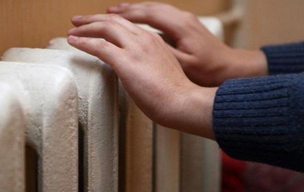 Киевлян призывают утеплять квартиры на зиму