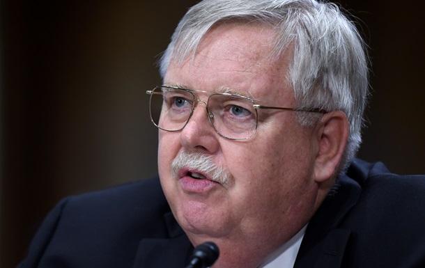 США никогда не признают аннексию Крыма – Теффт