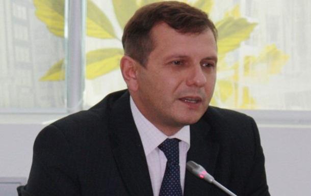 От санкций ЕС в первую очередь пострадают рядовые россияне - эксперт