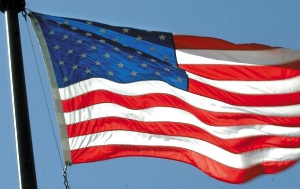 США из-за техсбоя перестали выдавать визы по всему миру