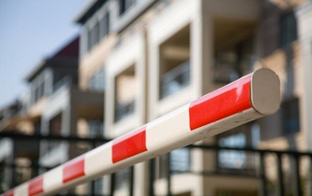 Украина и Беларусь утвердили положение о демаркации госграницы