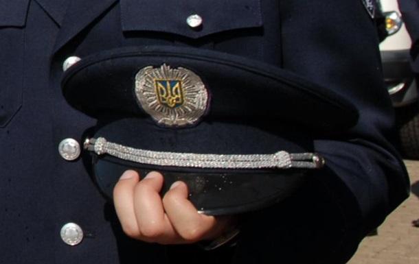В Киеве милиционеры массово подают рапорты на увольнение – СМИ