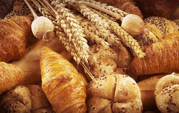 Украина вошла в тройку крупнейших экспортеров зерна