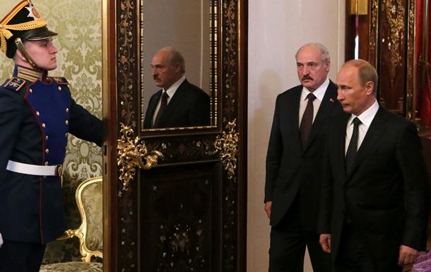 Эксперты: Угроза независимости Беларуси сохраняется