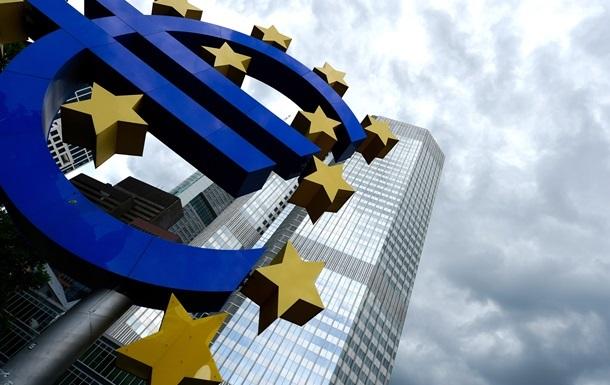 Под санкции ЕС попали пять крупнейших банков России