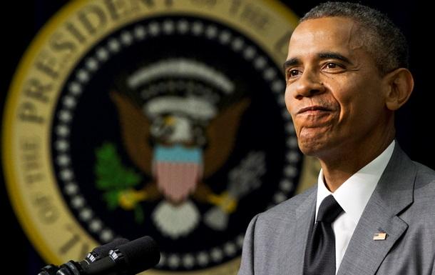 Обзор иноСМИ: слабый Обама и русские моряки на Мистрали