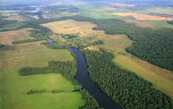 Участникам АТО выделили землю в Киеве, Херсоне и на Закарпатье