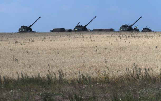 НАТО подтвердило применение армией Украины баллистических ракет - СМИ