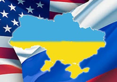 Хроники непрекращающейся  холодной войны  между США и Россией
