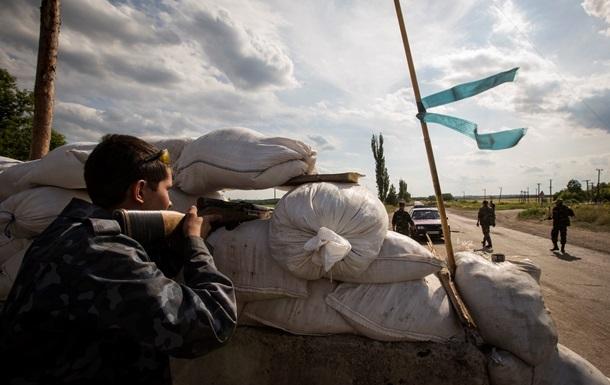 Итоги 2 августа:  откровения  Авакова, заочный арест Саакашвили и новые бои на Донбассе
