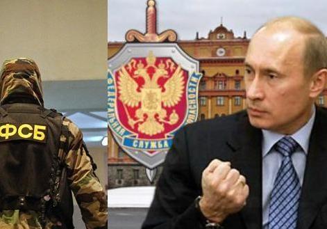 Соратник Путина признал, что уже ощутил на себе санкции Запада - Цензор.НЕТ 1413