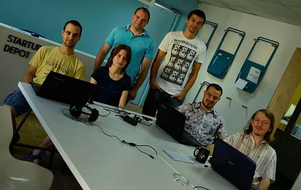 Истории IT-переселенцев: как аутсорсеры переехали из Донецка во Львов