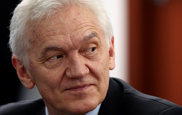 Друг Путина выразил готовность пожертвовать свои миллиарды в казну России