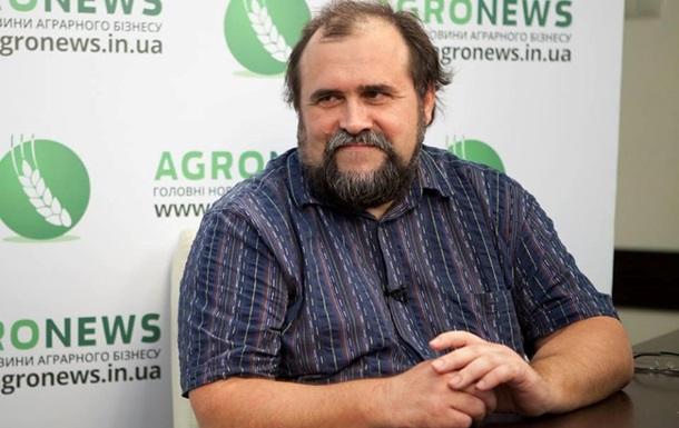Народ вышел на Майдан, ибо не мог терпеть низкой инфляции – украинский экономист