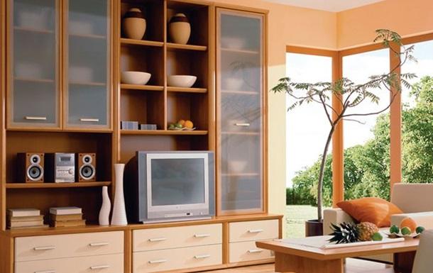 Что ждет рынок мебели в 2014 году?