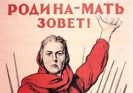 В ожидании чуда: изменения показателей в госбюджете Украины