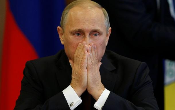 Санкции против РФ: бизнес уже чувствует, но россияне пока не замечают