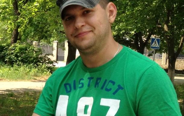 В Донецке сепаратисты похитили оператора телеканала НТН