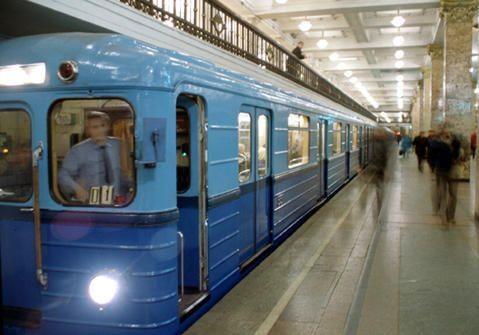 В киевском метрополитене намекнули, что планируют увеличить стоимость проезда