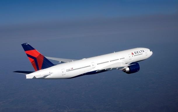 Американские авиакомпании готовятся к ограничениям полетов над Россией