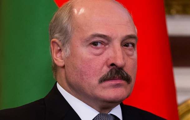 Лукашенко как  новый друг  Украины, или Что стоит за помощью Минска Киеву