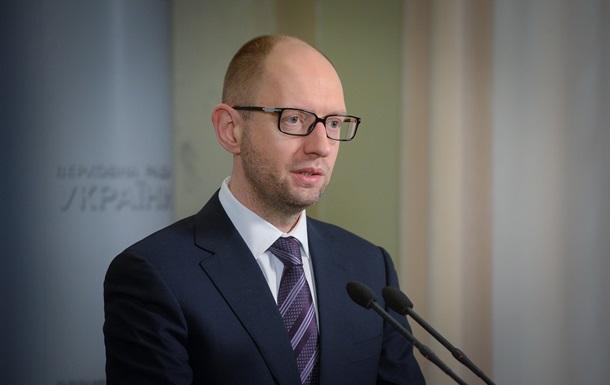 Кабмин готовит санкции против 65 российских компаний