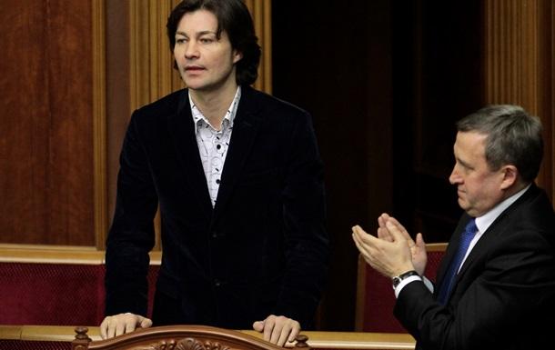Минкульт введет санкции против 14 российских артистов