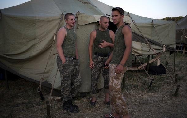 Сколько зарабатывают украинские участники военных действий: де-юре и де-факто