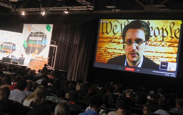 Госдеп США: Сноуден должен вернуться и ответить за все свои действия