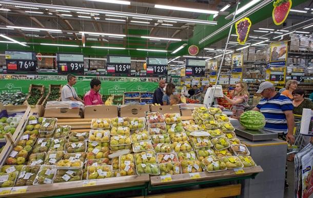 Для экспорта в Россию овощей и фруктов Китай строит оптовый рынок