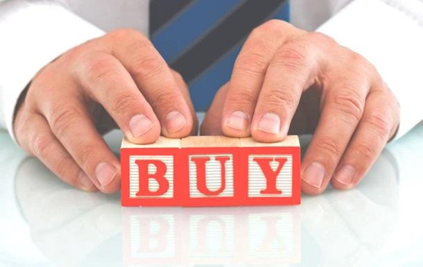 Продаж не существует. Чем на самом деле занимаются менеджеры?