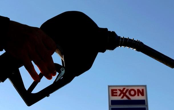 Санкции бизнесу – не помеха. Что стоит за сотрудничеством Exxon и Роснефти