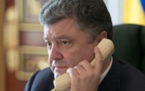 Украина готова обсудить ситуацию на Донбассе в Женевском или Нормандском форматах