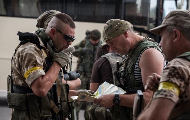 Обзор ИноСМИ: есть ли мирный выход из украинского кризиса и почему рано радоваться победам военных на Донбассе