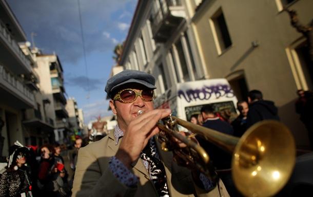 Оркестр из австрийских мэров выступит на Дне города в Екатеринбурге