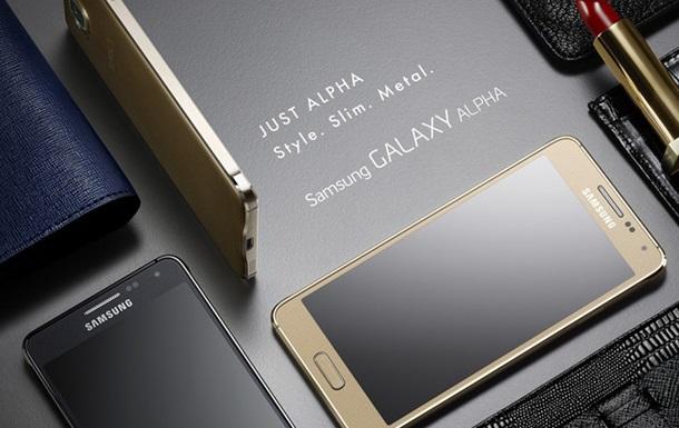 Конкурент для нового iPhone 6
